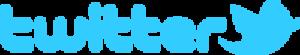 Full_logo_blue